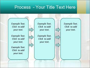 0000071976 PowerPoint Templates - Slide 86