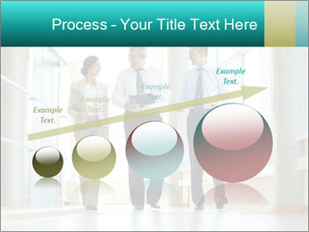 0000071976 PowerPoint Templates - Slide 87