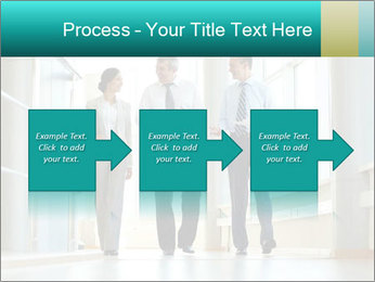0000071976 PowerPoint Templates - Slide 88