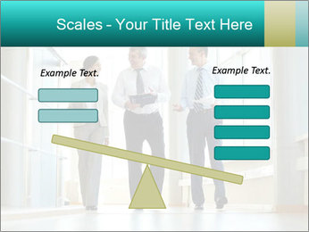 0000071976 PowerPoint Templates - Slide 89