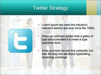 0000071976 PowerPoint Templates - Slide 9