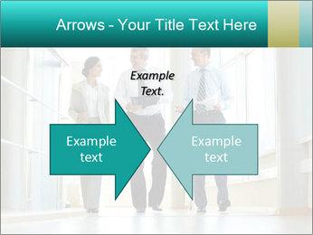 0000071976 PowerPoint Templates - Slide 90