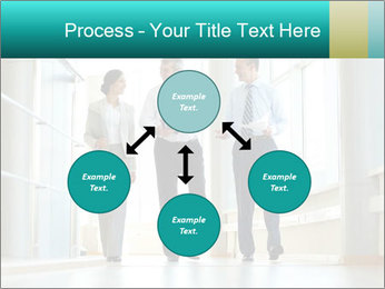 0000071976 PowerPoint Template - Slide 91