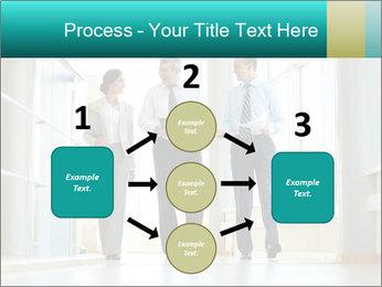 0000071976 PowerPoint Templates - Slide 92