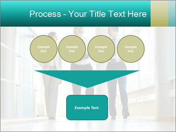 0000071976 PowerPoint Template - Slide 93