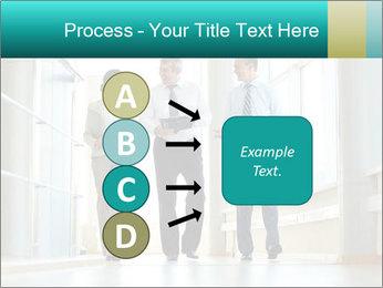 0000071976 PowerPoint Templates - Slide 94