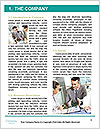 0000071976 Word Templates - Page 3