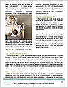 0000071976 Word Templates - Page 4