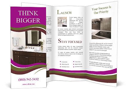 0000071977 Brochure Templates