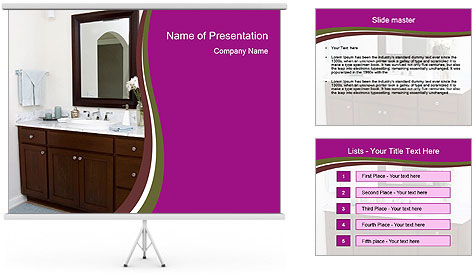 0000071977 PowerPoint Template