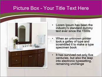 0000071977 PowerPoint Template - Slide 13