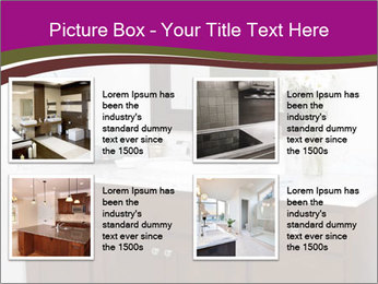 0000071977 PowerPoint Template - Slide 14