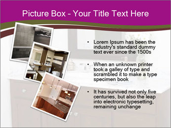 0000071977 PowerPoint Template - Slide 17