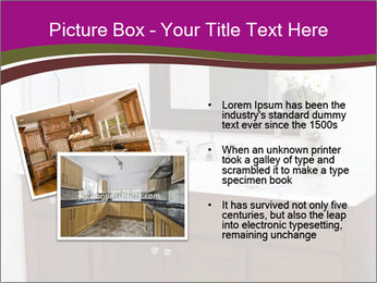 0000071977 PowerPoint Template - Slide 20