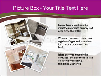 0000071977 PowerPoint Template - Slide 23