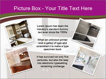 0000071977 PowerPoint Template - Slide 24