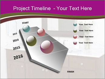 0000071977 PowerPoint Template - Slide 26