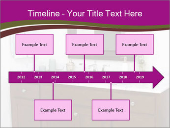 0000071977 PowerPoint Template - Slide 28