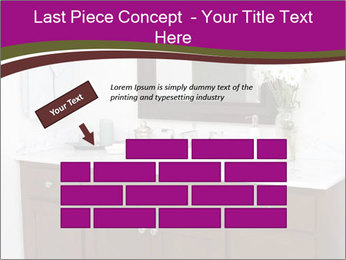 0000071977 PowerPoint Template - Slide 46