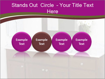 0000071977 PowerPoint Template - Slide 76