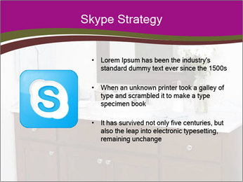 0000071977 PowerPoint Template - Slide 8