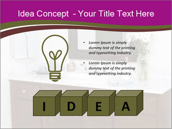 0000071977 PowerPoint Template - Slide 80