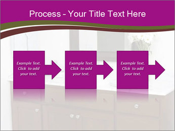 0000071977 PowerPoint Template - Slide 88