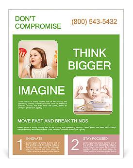 0000071978 Flyer Template