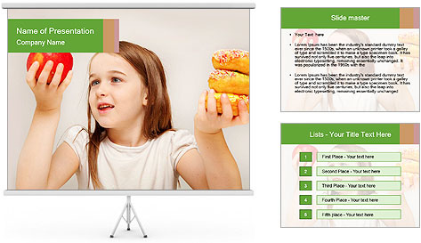 0000071978 PowerPoint Template