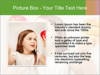 0000071978 PowerPoint Template - Slide 13