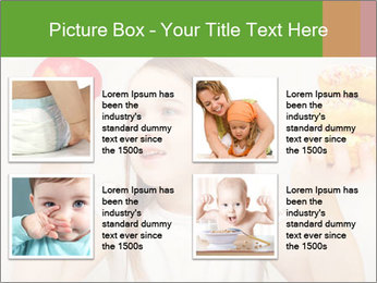 0000071978 PowerPoint Template - Slide 14