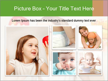 0000071978 PowerPoint Template - Slide 19