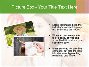 0000071978 PowerPoint Template - Slide 20