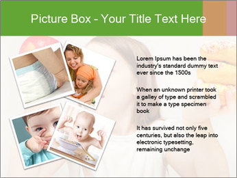 0000071978 PowerPoint Template - Slide 23