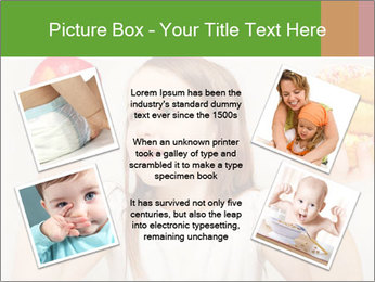 0000071978 PowerPoint Template - Slide 24