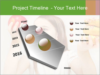 0000071978 PowerPoint Template - Slide 26