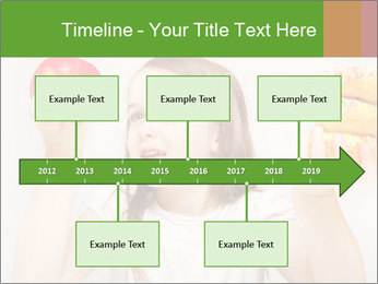 0000071978 PowerPoint Template - Slide 28