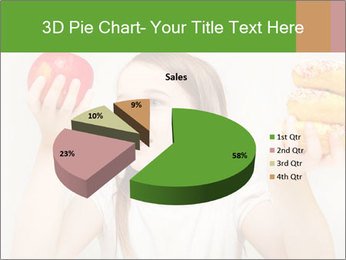 0000071978 PowerPoint Template - Slide 35