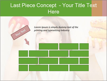 0000071978 PowerPoint Template - Slide 46