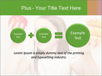 0000071978 PowerPoint Template - Slide 75