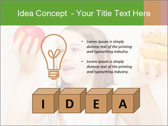 0000071978 PowerPoint Template - Slide 80