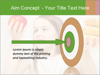 0000071978 PowerPoint Template - Slide 83