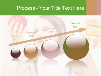 0000071978 PowerPoint Template - Slide 87