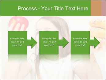 0000071978 PowerPoint Template - Slide 88