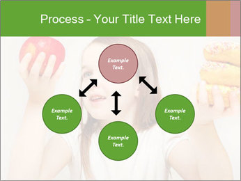 0000071978 PowerPoint Template - Slide 91