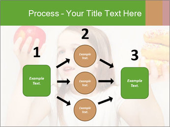0000071978 PowerPoint Template - Slide 92