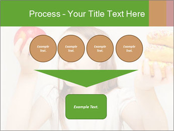 0000071978 PowerPoint Template - Slide 93