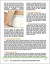 0000071978 Word Templates - Page 4