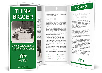 0000071979 Brochure Template