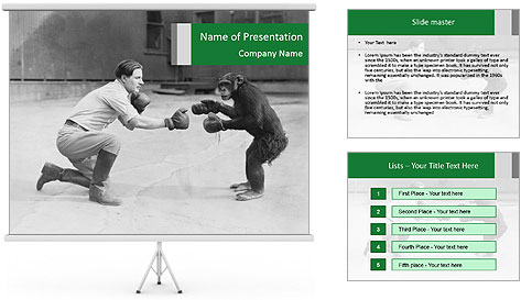 0000071979 PowerPoint Template